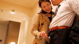 【愛娘の写真あり】友田真希の現在、AV女優復帰、結婚してる?子供いる?